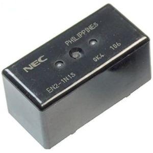 Nec Enclosure Automotive Relay