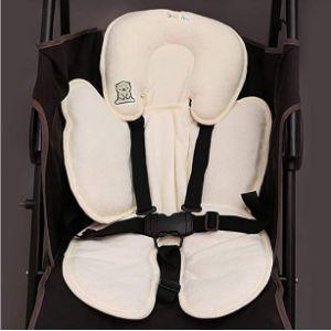 Spv77En Baby Stroller Pillow