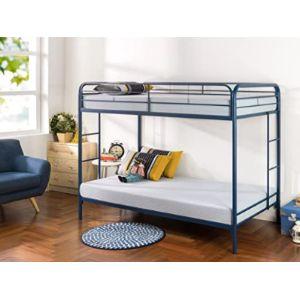 Zinus Lock Bunk Bed Ladder