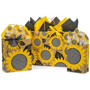 Gbbd Tissue Paper Sunflower