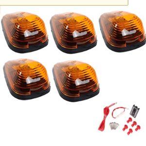 Aeagle Cab Kit Marker Light