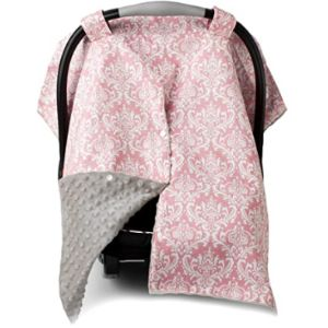 Kids N Such Baby Carrier Canopy