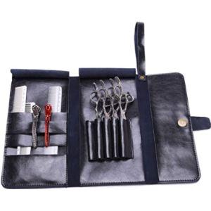 Perfehair Hairdressing Scissors Case