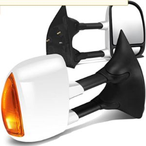 Visit The Auto Dynasty Store Light Duty Towing