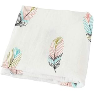 Lifetree Baby Carrying Wrap