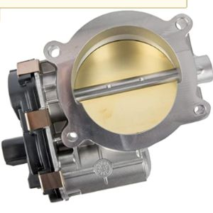 Acdelco High Injection Performance Throttle Body