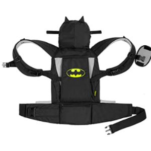 Kidsembrace Newborn Safety Baby Carrier