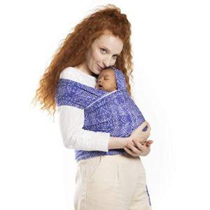 Boba Hold Carrier Newborn
