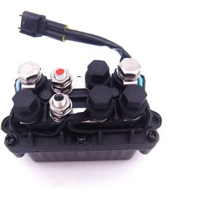 Visit The Southmarine Store Mercury Relay Switch
