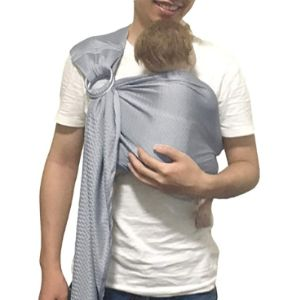 Vlokup Quick Dry Baby Carrier