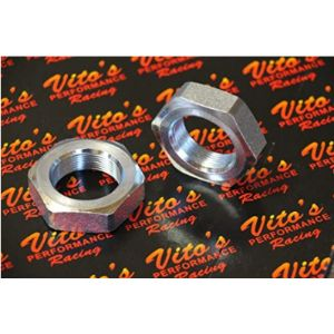 Vito''S Performance Products Yamaha Banshee Rear Axle