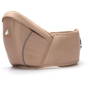 Per Used Baby Carrier
