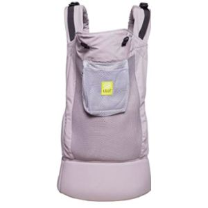 Visit The Líllebaby Store 4 Year Old Child Carrier