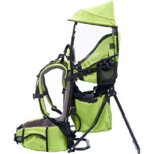 Olizee Baby Carrier With Stand