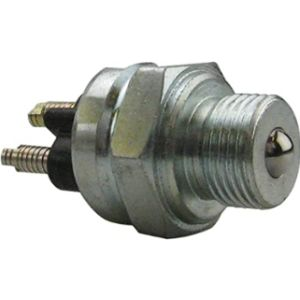 Aftermarket Ford Tractor Neutral Safety Switch