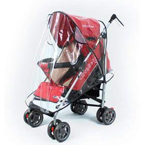 Fasoty Universal Baby Stroller