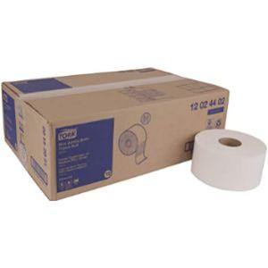 Tork Made Tissue Paper