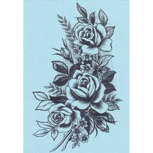Visit The Dalin Temporary Tattoo Store Cost Tattoo Design