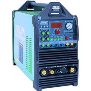Everlast Power Equipment Everlast Plasma Torch