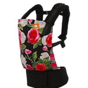 Tula Lillebaby Toddler Carrier