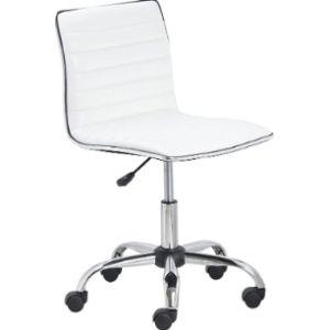 Btexpert S Rolling Task Chair