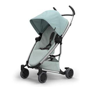 Quinny One Stroller