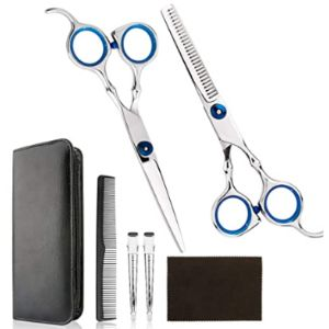 Himart Hairdressing Scissors Case