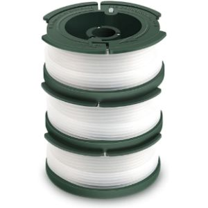 Gardenok Electric Trimmer Replacement Spool