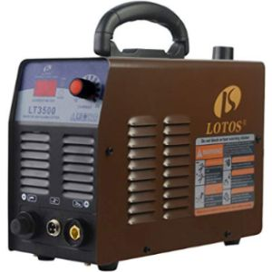 E Lotos Air Plasma Torch