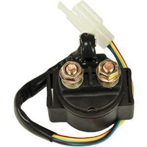 Visit The King Store Gsxr 600 Starter Relay