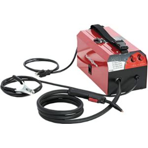 Kickinghorse Maintenance Plasma Cutter