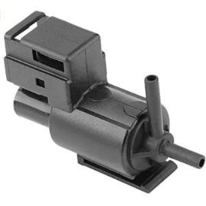 Mr Fix Egr Vacuum Switch Solenoid Valve