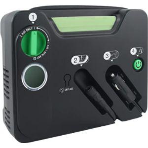 Slime Repair Kit