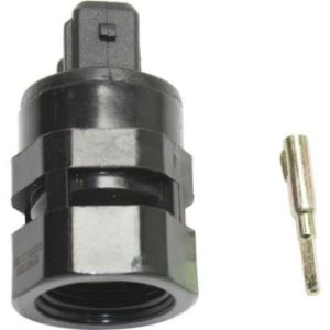 Make Auto Parts Manufacturing Location Speedometer Sensor