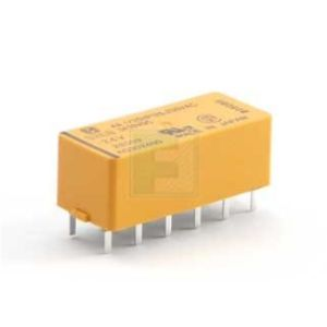 Panasonic Ind Devices (Pidsa) Latching Power Relay