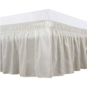 Biscaynebay Side Skirt Design