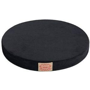 Shinnwa Stool Seat Cushion