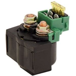 Nihao Electrical Protection Relay