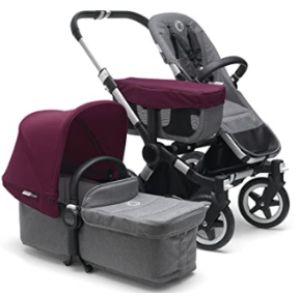 Bugaboo Full Size Stroller