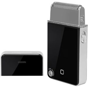 Visit The Zjchao Store Usb Charger Electric Razor