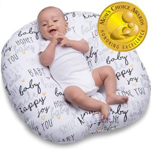 Boppy Bath Top Changing Table