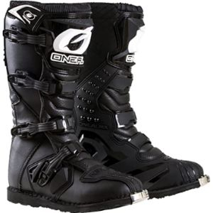 O'Neal Rider Boot