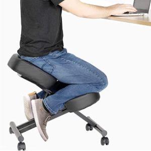 Dragonn Stool Chair Size