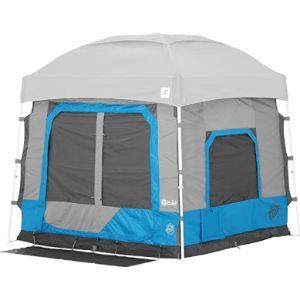 Ez Up Small Car Tent
