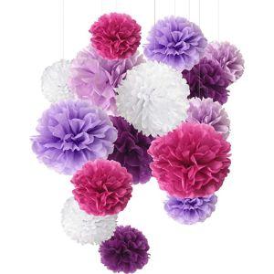 Sd Sparkling Dream Flower Making Paper Ribbon