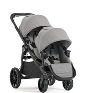 Baby Jogger Clearance Lightweight Stroller