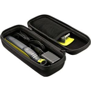 Procase Hair Trimmer Charger