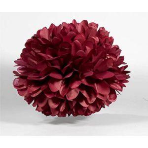 Lg-Free Flower Ball Stand