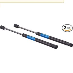 Strongarm 2005 Acura Tl Hood Lift Support