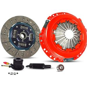 Visit The Southeastclutch Store Install Pressure Plate